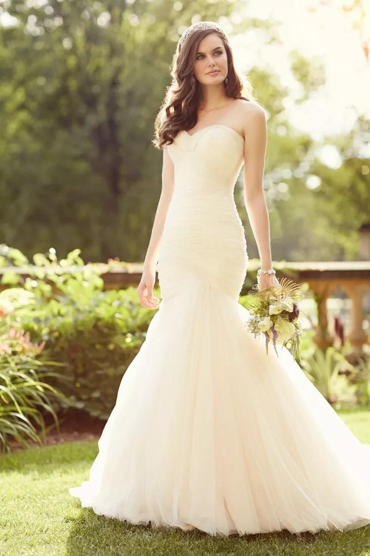 wedding dress under sydney wedding dress under Essense Of Australia Wedding Dress