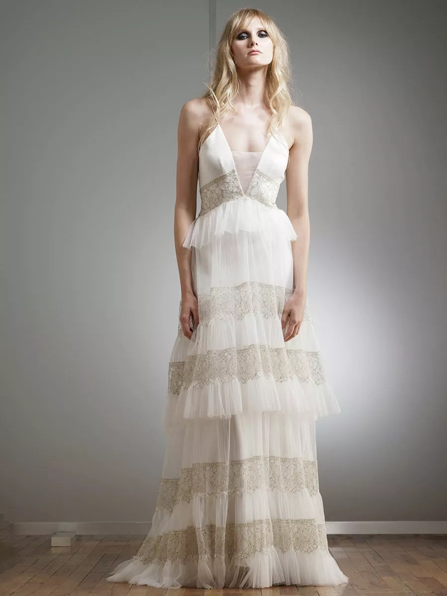 preserving your wedding dress preserving wedding dress