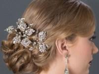 Wedding Accessories - Wedding Jewelry - Wedding Shoes