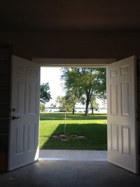 Wide Open Doors | www.imgkid.com - The Image Kid Has It!