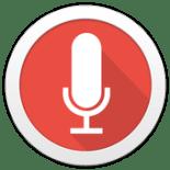 Audio Recording App Roid