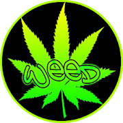 Falling Weed Live Wallpaper Apk Trippy Weed Live Wallpaper 1 3 Apk