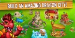 Dragon City Download