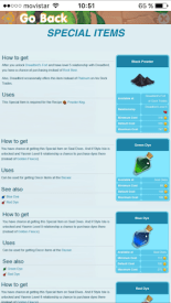Most Plete And Useful Guide And Wiki For Paradise Bay Trythis