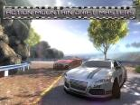 Action Mountain Drift Masters APK Download Roid Racing Games