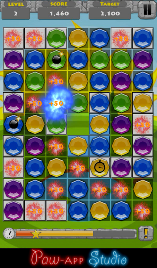download game jewels apk