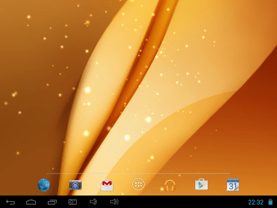Note 5 Live Wallpapers 1.0.7 APK Download - Android Personalization Apps