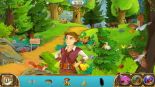 Hidden Objects Fairy Tales Screenshot