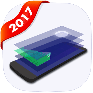 3d Wallpaper Parallax Free Apk Download 3d Parallax Live Wallpaper V1 1 Latest Apk4free