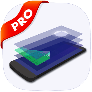 3d Wallpaper Parallax Free Apk Download 3d Live Wallpaper Pro V1 5 2 Patched Latest Apk4free