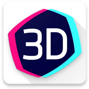 3d Wallpaper Parallax 2017 Apk Download Hologram Background Parallax Wallpapers In Hd Premium V1