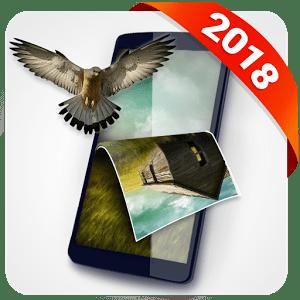 3d Parallax Live Wallpaper Pro Apk Free Download 3d Wallpaper Parallax 2018 V4 5 0 Pro Latest Apk4free