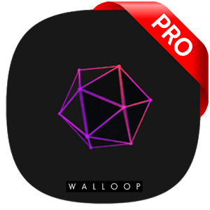 Walloop Pro Video Wallpapers NO ADS v2.3 [Paid] [Latest] | APK4Free.net