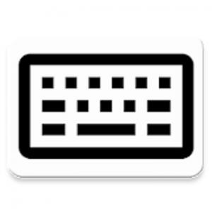 Ekstar Keyboard