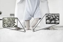 Residental Carpet Cleaning In Cincinnati Oh By Apke Total