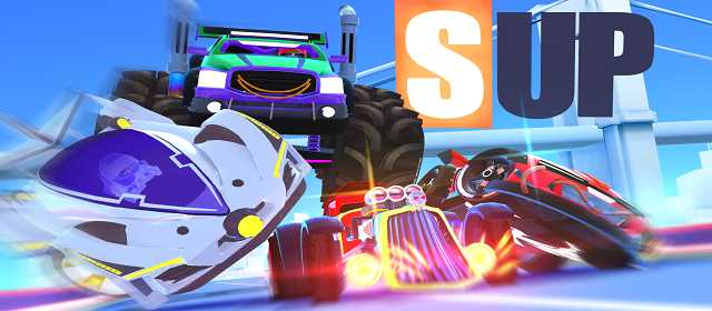 Racing Cars Full Live Wallpaper Apk Apk Mania Full 187 Sup Multiplayer Racing V1 7 5 Mod Apk