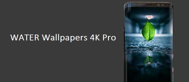 3d Effect Live Wallpaper V Apk Apk Mania Full 187 Live Wallpaper