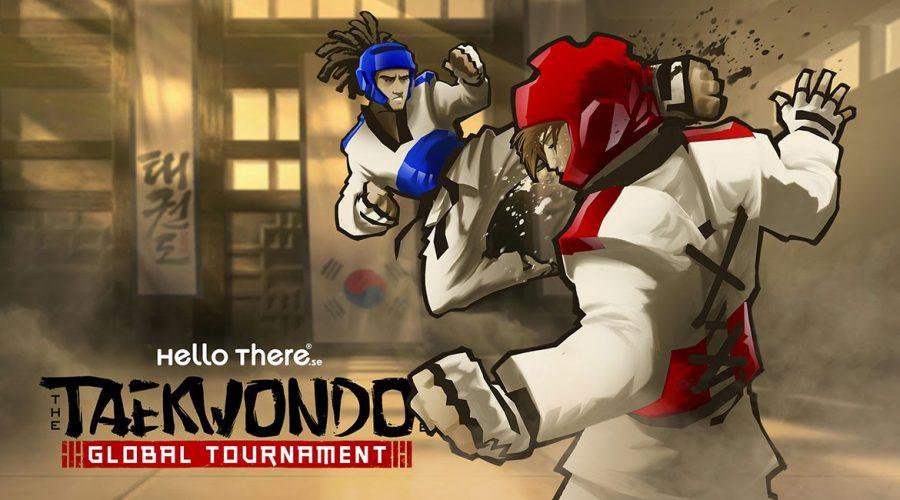 Taekwondo Itf Wallpaper 3d Download Taekwondo Game Full Apk Direct Amp Fast Download