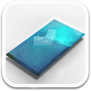 3d Wallpaper Parallax Free Apk Download Free Download 3d Parallax Weather Apk For Android