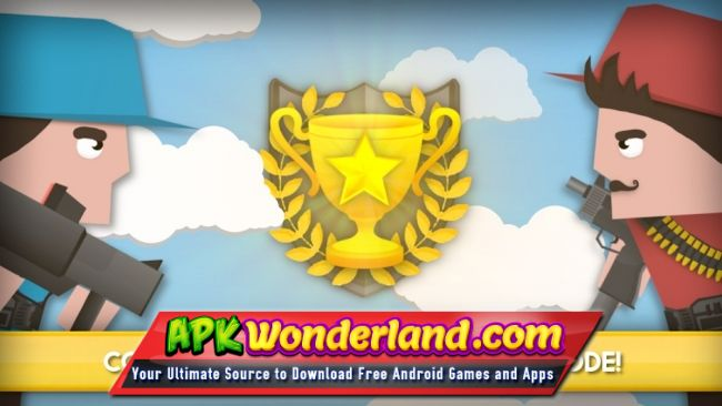 Clone Armies 441 Apk + Mod Free Download for Android - APK Wonderland