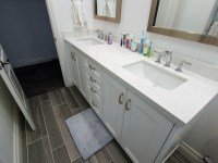 use kitchen cabinets in bathroom | My Web Value