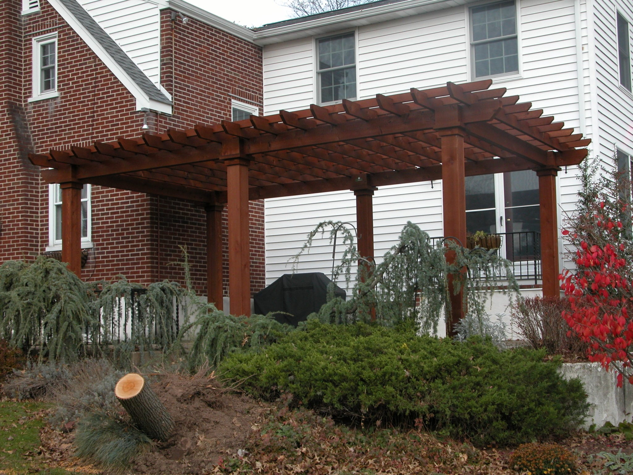 Pergola Designs Patio Pergola Ideas Pergola Designs Berks Chester Counties