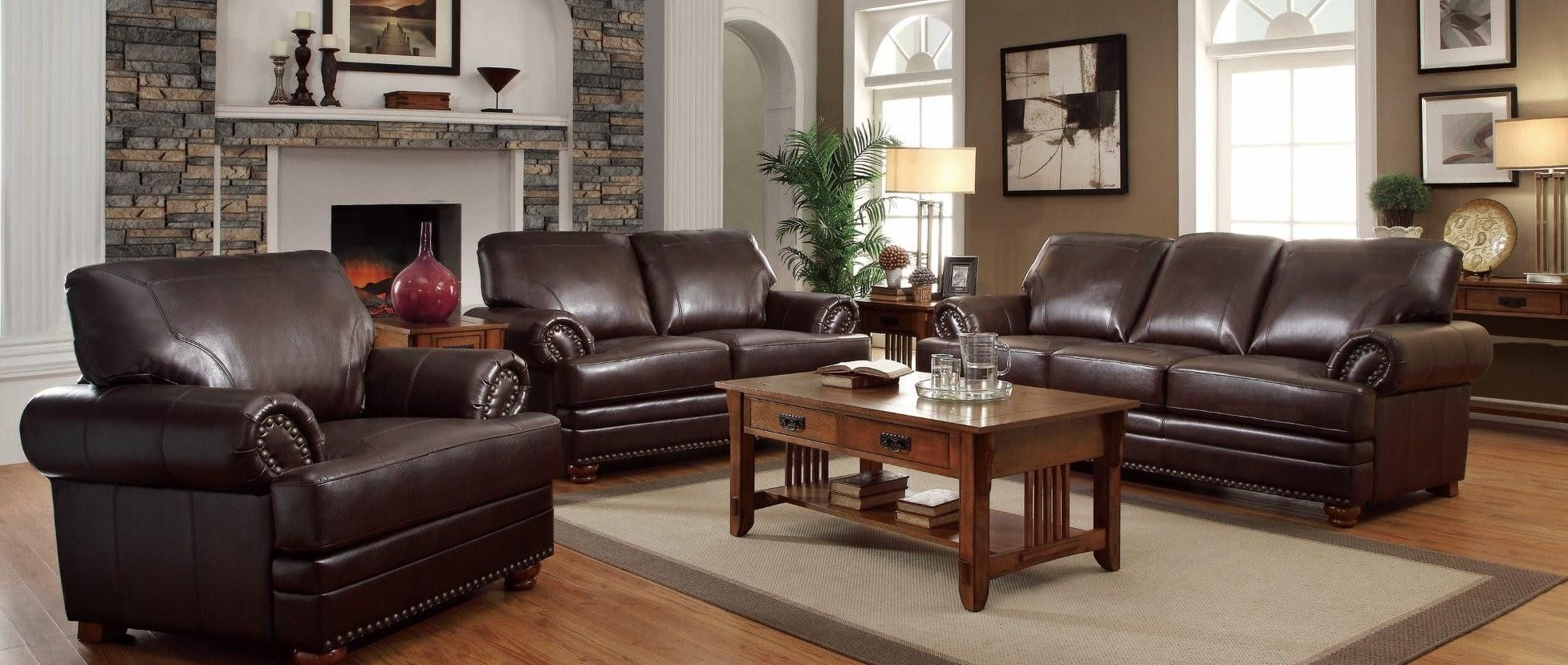 Leather Furniture Vancouver Leather Furniture Repair Services Vancouver Burnaby