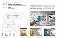 a+t - Studio O+A. Cisco Meraki office. San Francisco ...