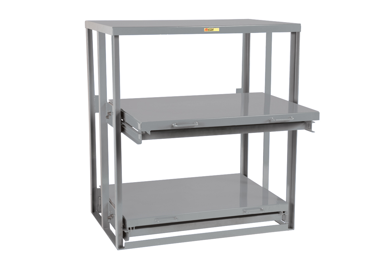 Metal Shelving Industrial Shelving Industrial Heavy Duty Shelving Commercial