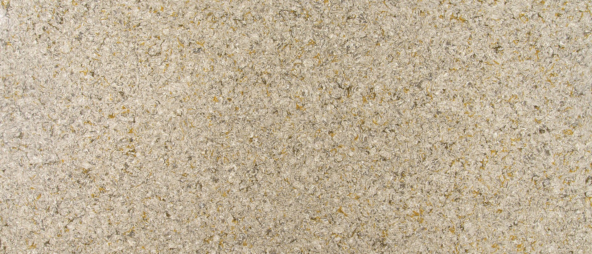 Taupe Quartz Countertop Chantilly Taupe Quartz Absolute Kitchen And Granite
