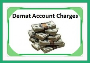 demat_account_charges
