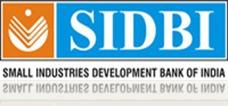 SIDBI_fixed_deposit_scheme