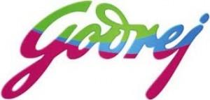 godrej_industries_fixed_deposit_scheme