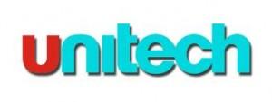 Unitech_fixed_deposit_scheme