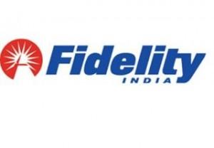 Fidelity Mutual Fund L&T