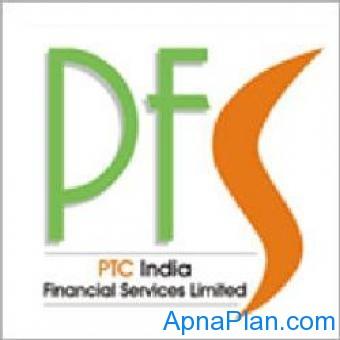PFS Tax Saving Infrastructure Bond