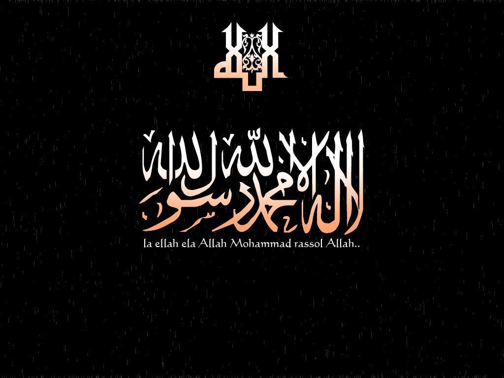 Ali 3d Name Wallpaper Free Download Islamic Hd Wallpapers Apni Link