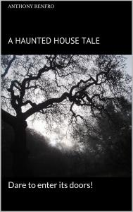 A short story about five students on Halloween night who discover the secrets and terrors of the town's most infamous haunted house.