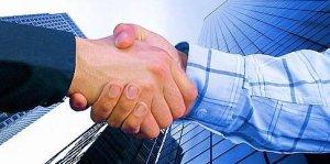 customers handshake apofraxeis voula 300x149 Αποφράξεις αποχετεύσεων Βούλας