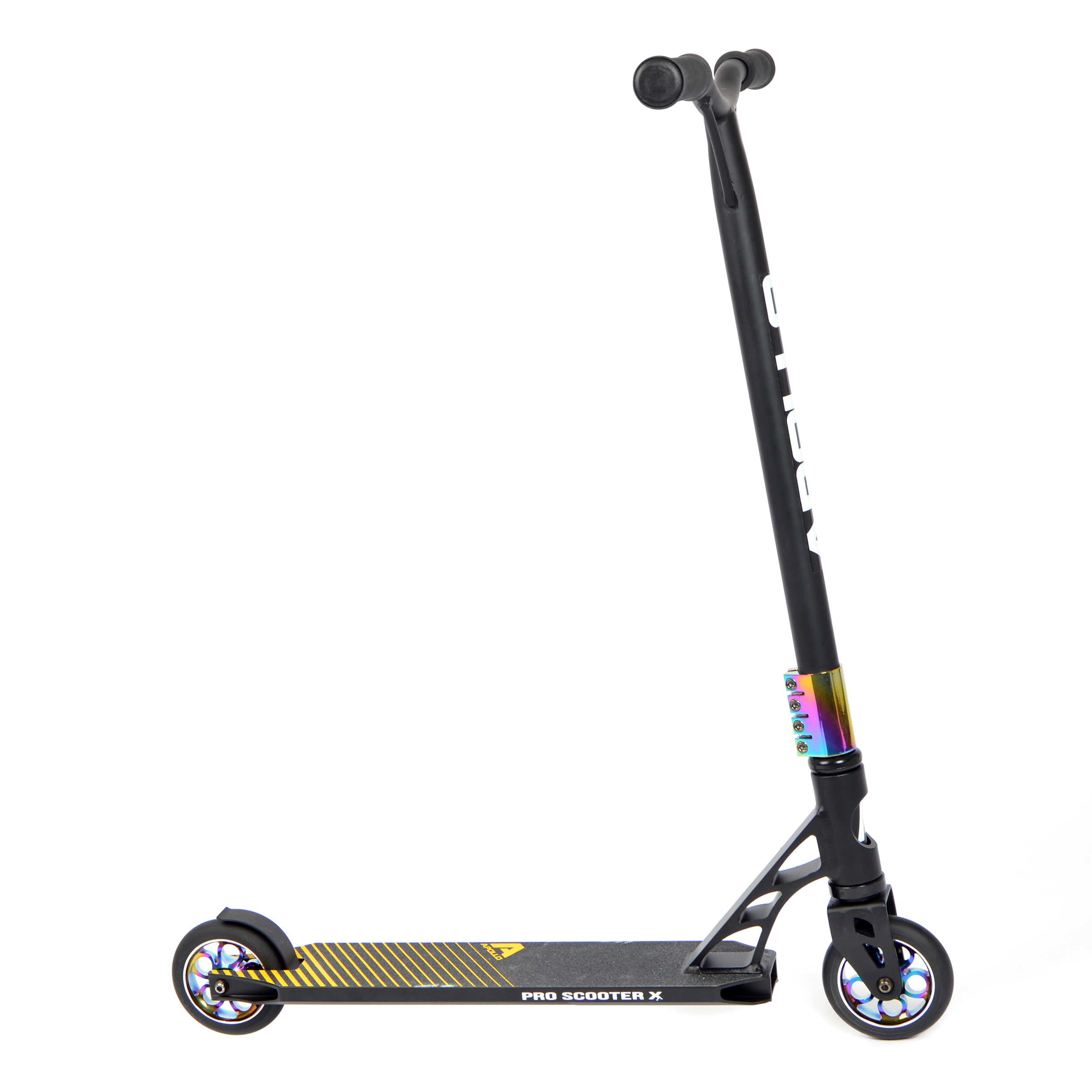 Amazon Kugellager Stuntscooter Apollo Scooter