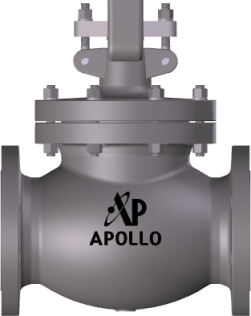 http://i0.wp.com/apollo-vostok.ru/wp-content/uploads/2016/02/8Inch-Manual-Globe-Valve_cr.png?resize=251%2C316