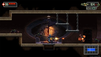 The Mummy Demastered on PS4 | Official PlayStation™Store US