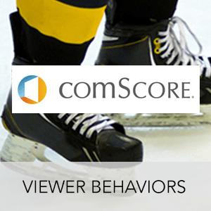 AM_Portfolio_ComScore2