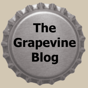 Apollo Grapevine Blog
