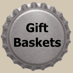Apollo Gift Baskets