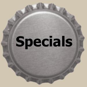 Apollo Specials