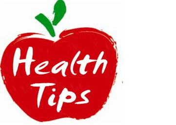 Bangla health Tips