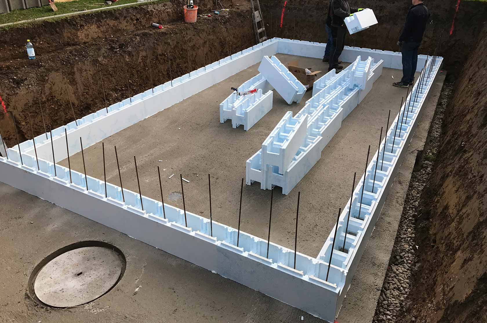 Pool Bodensauger Selber Bauen Apoolco Pool Wellness Outlet