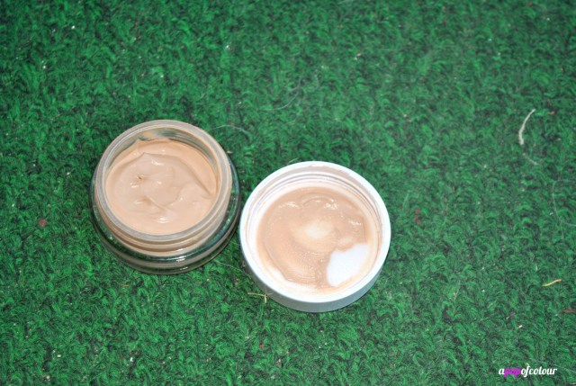 open foundation