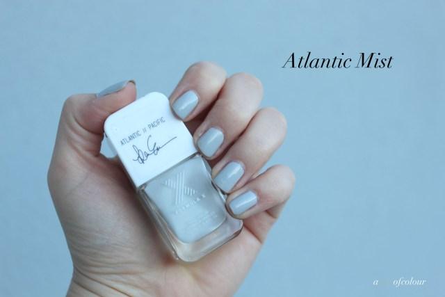 atlantic-mist